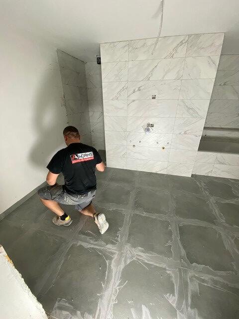aworks-renovation-chantier-ternat (1)