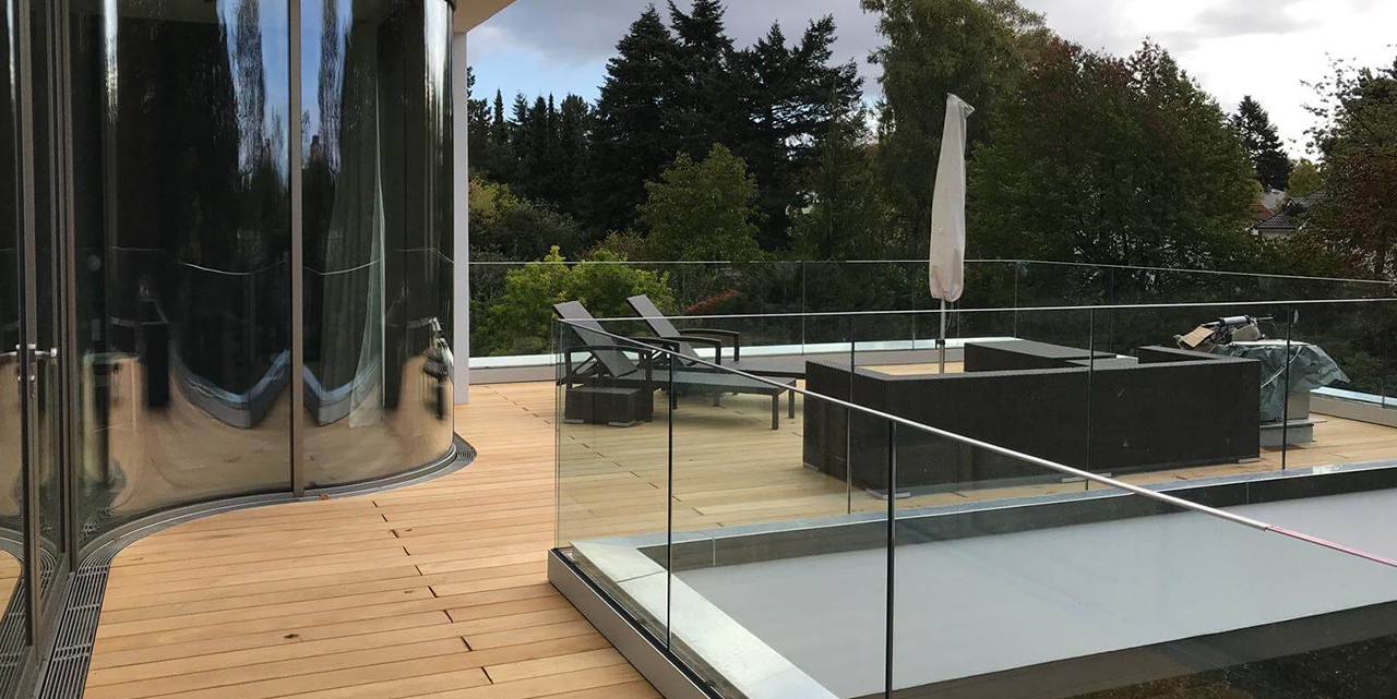 entreprise-renovation-aworks-ternat