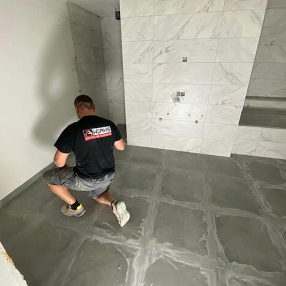 nos-chantiers-travaux-renovation-aworks-ternat